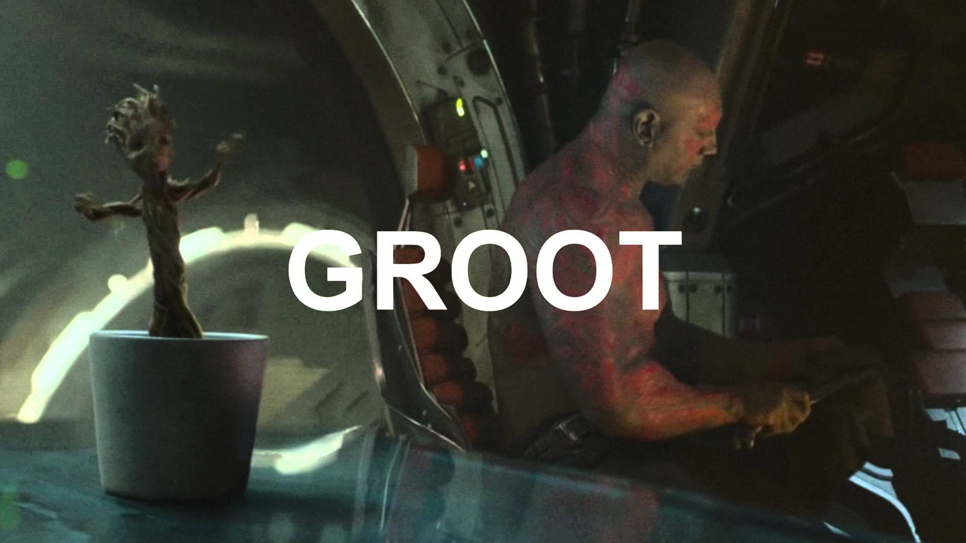 maxresdefaultCJCYF20C Groots Bloody Groots