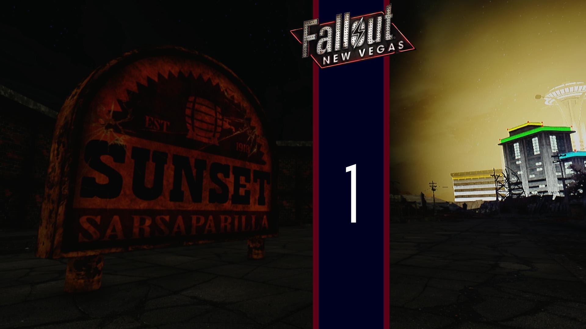maxresdefaultIS79PLVM Die schönen Seiten von Fallout: New Vegas