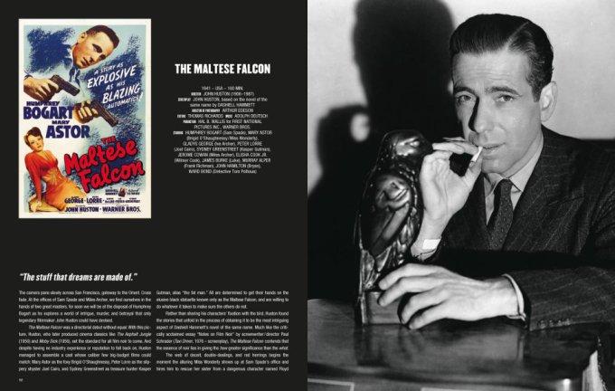 page co 100 film noir 092 093 1312111342 id 7613591 680x432 Gewinnt Film Noir   100 All Time Favorites von TASCHEN!