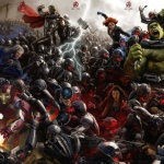 the-avengers-2-age-of-ultron-concept-art-marvel__span[1]