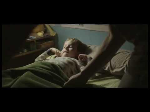 093 Ein Kurzfilm, der uns zeigt, dass die Monster nicht unter dem Bett wohnen