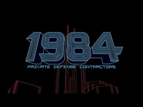 095 Die inoffizielle Judge Dredd: Superfiend Webserie will die Fortsetzung zu Dredd sein
