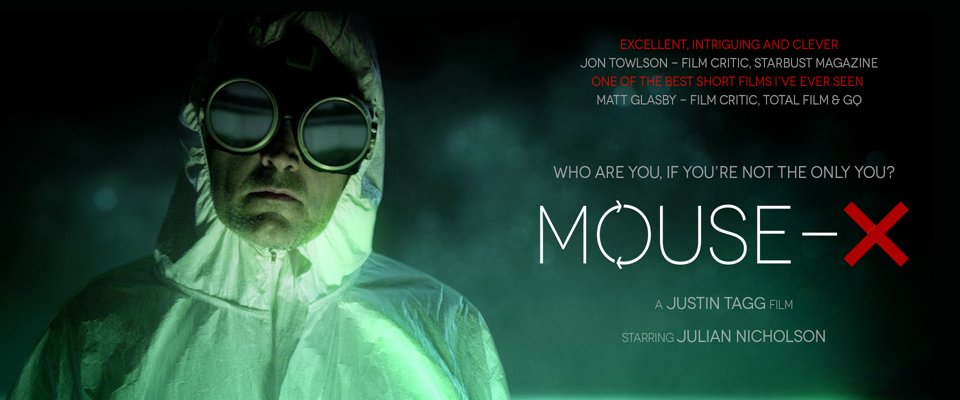 490787353 9601 Mouse X   ein ziemlich abgefahrener Kurzfilm über die Identitäten eines Mannes