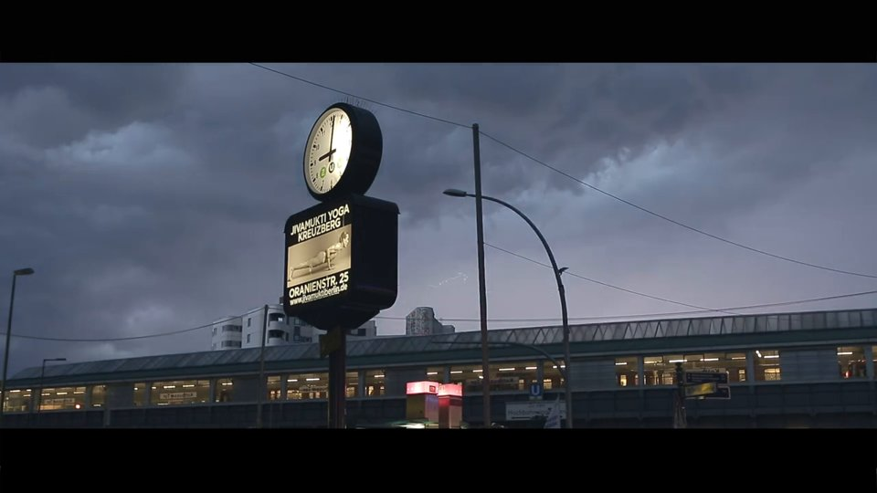 492320376 9601 Impact Berlin   Die Hauptstadt mal ganz gemütlich