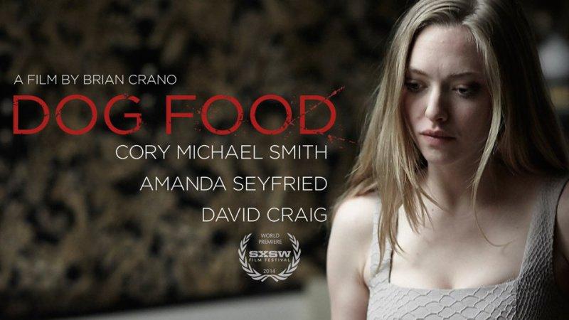 494314052 9601 e1414702724201 Kurzfilm: Dog Food