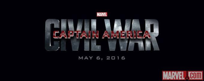 marvel11 680x272 Marvel benennt die Filme der Phase 3 und teasert Avengers: Infinity War