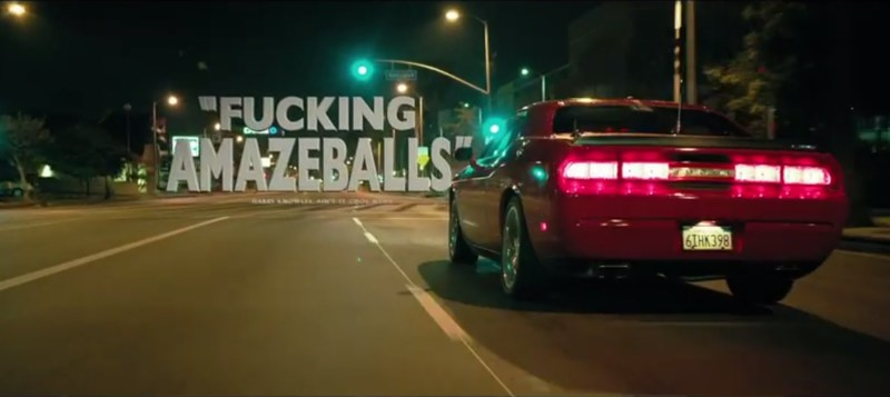 maxresdefault114 e1414487585858 Nightcrawler mit Jake Gyllenhaal wird fucking Amazeballs