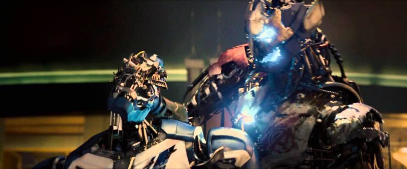 maxresdefault119 e1414601284558 Der volle Trailer zu Avengers 2: Age of Ultron