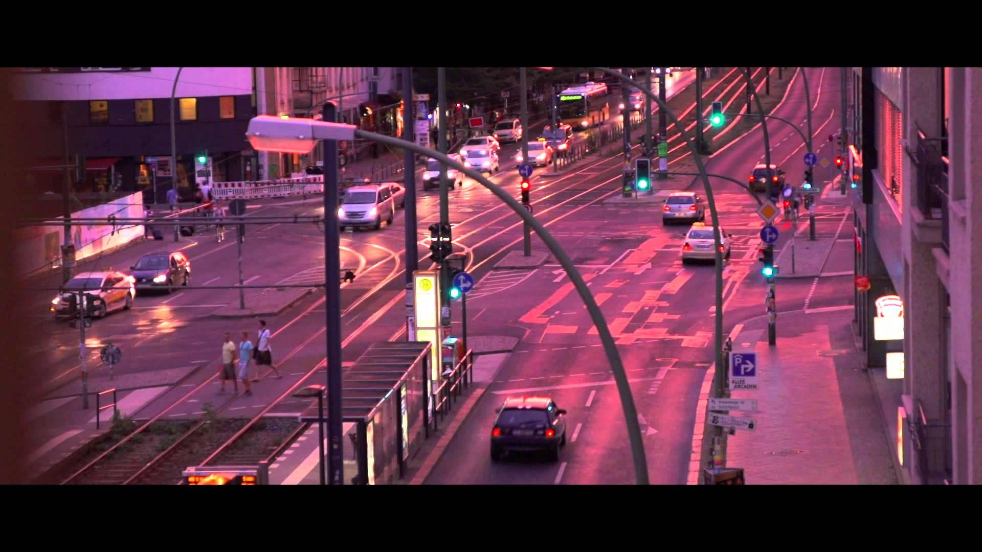 maxresdefault16 Der Trailer zu CITIZENFOUR   dem Biopic über Edward Snowden
