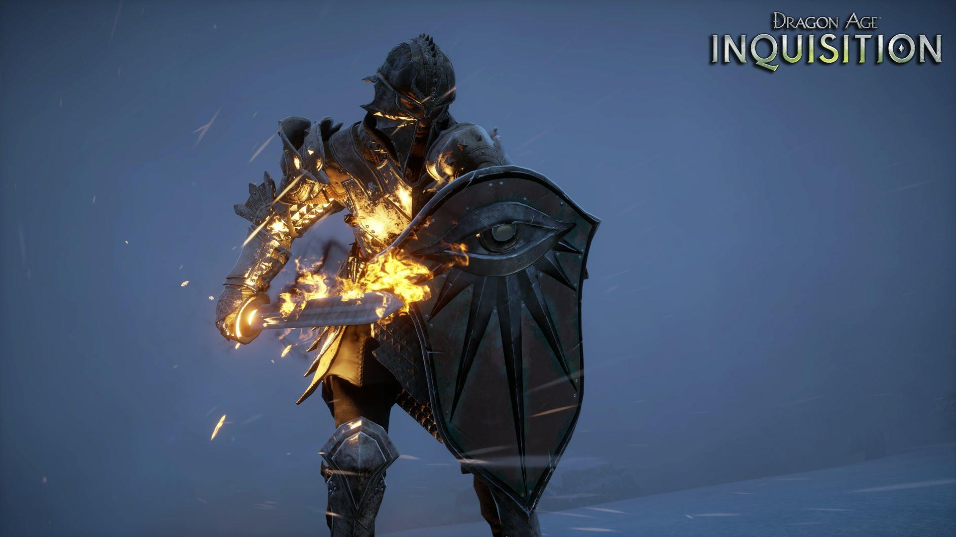 maxresdefault30KJ91LL Dragon Age: Inquisition existiert ja auch noch und hat sogar einen Release Trailer