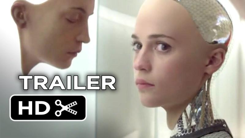 maxresdefault4TG024SE e1414700952446 Der Trailer zu Ex Machina, dem sexy, sexy Turing Test