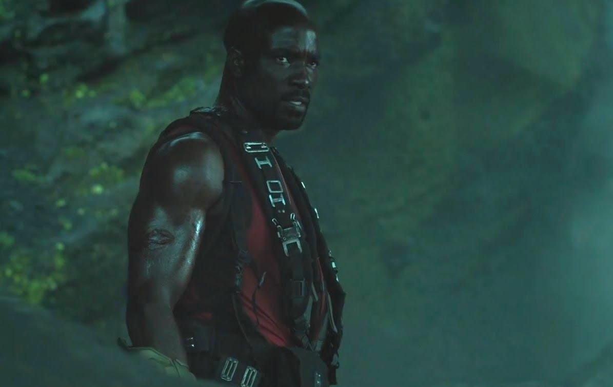 maxresdefault91PGUYMR Halo Nightfall, die Serie zum Spiel, bekommt einen weiteren, schönen Trailer