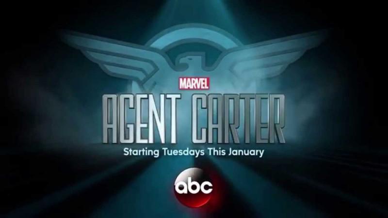 maxresdefaultEEISM619 e1414623527853 Marvels Agent Carter hat einen ersten TV Spot