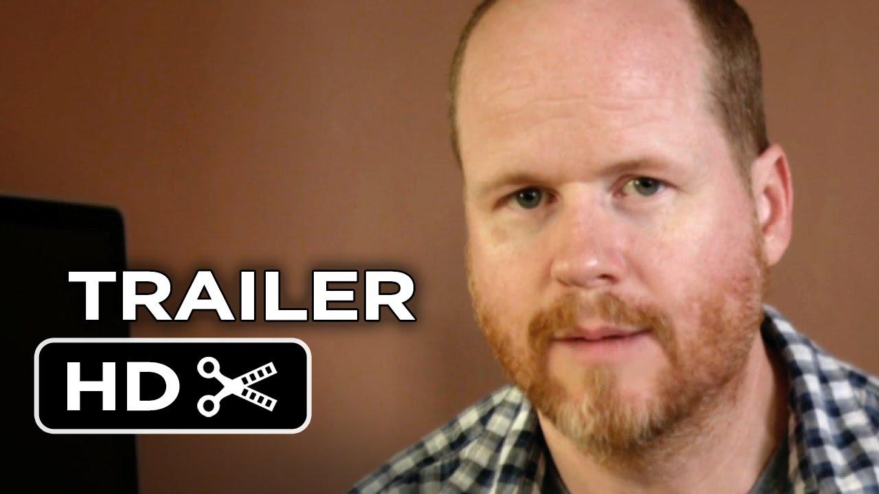 maxresdefaultETKZ03R8 Trailer: Showrunners   The Art of Running a TV Show