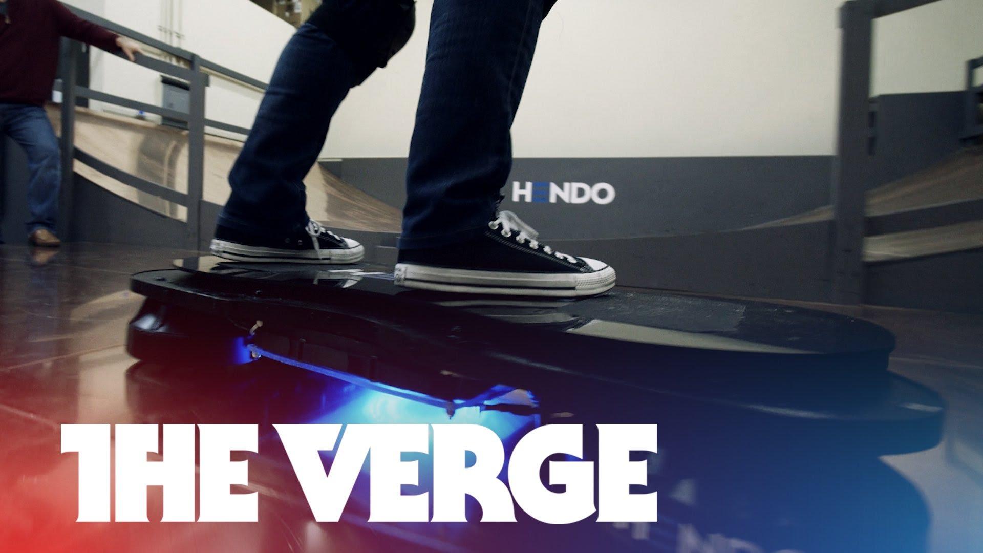 maxresdefaultMXQQGQPI Hier ist unser Hoverboard, bitteschön!