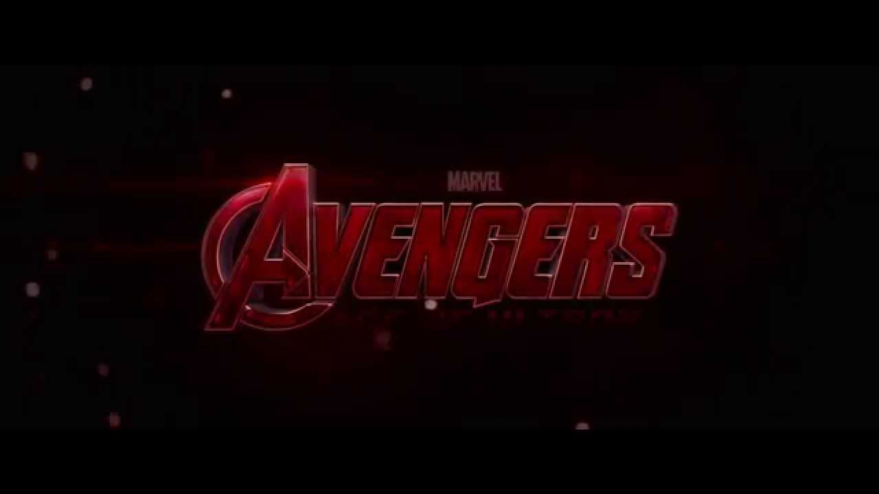 maxresdefaultNNKYAS4L Avengers 2: Age of Ultronocchio