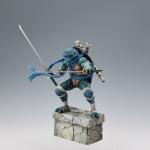 radical-teenage-mutant-ninja-turtle-statue-designs