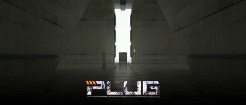 """Im Kurzfilm """"PLUG"""" haben die Menschen die Erde den Robots überlassen"""