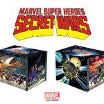 Marvel_Super_Heroes_Secret_Wars_Battleworld_Slipcase[1]