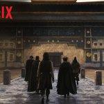 """Der Trailer zur Netflix-Serie """"Marco Polo"""""""