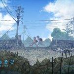 """Im japanischen Kurzfilm """"Playground"""" kämpfen Kinder mit ihrer Phantasie"""
