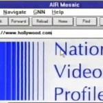 """""""Internet Power!"""" – Eine Videoserie über Entertainment und Education im Netz von 1995"""