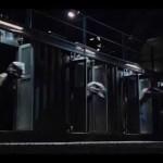 """""""Jurassic World"""" – ein alternativer Fanteaser"""