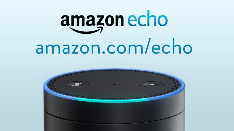 maxresdefaultYT9CCM38 e1415319987301 Amazon Echo, das immer zuhört, immer da ist, immer aufpasst...