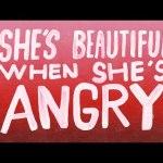 """""""She's Beautiful When She's Angry"""" – Der Trailer zur Dokumentation über die Anfänge der Frauenbewegung"""