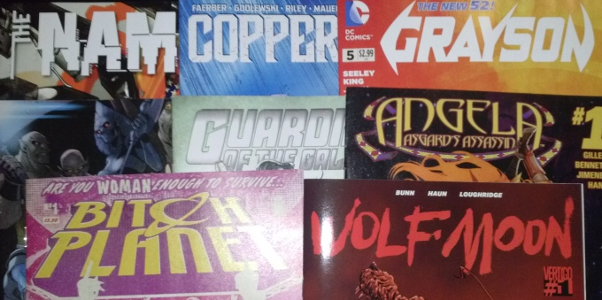 2014 12 17 20.00.33 e1418842912246 680x339 Meine Comickäufe vom 10. Dezember (Angela, Bitch Planet, Copperhead, Grayson, Guardians, uvm)