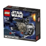 75031_TIE Interceptor_TM_Packung