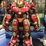 Hot-Toys-Hulkbuster-Iron-Man-Figure-Toy-Soul-2014