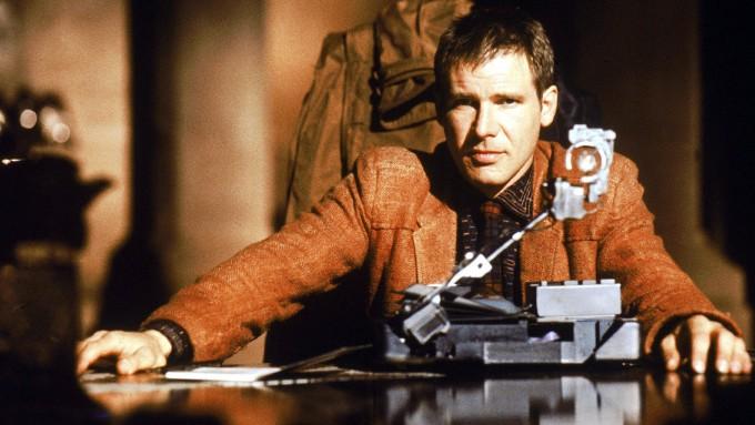 Rick Deckard1 680x383 Blade Runner: Ridley Scott gibt die definitive Anwort auf die Frage, ob Rick Deckard ein Replikant war