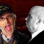 Epic Rap Battles of History: Spielberg vs. Hitchcock vs. Tarantino vs. Kubrick vs. Michael Bay