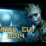 """""""Final Cut 2014″ – Ein Movie-Mashupt aus 330 Filmen"""