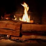 """""""Fireplace For Your Home"""" – der Trailer zum neusten Geniestreich von Netflix"""
