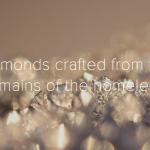 hobo-diamonds