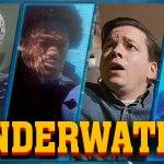 """""""Pulp Fiction"""" unter Wasser"""