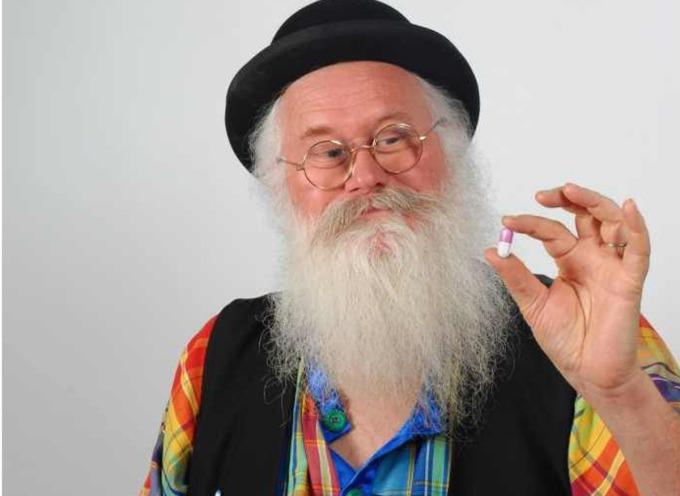that guy1 680x496 Tabletten, die eure Pupse nach Schokolade riechen lassen
