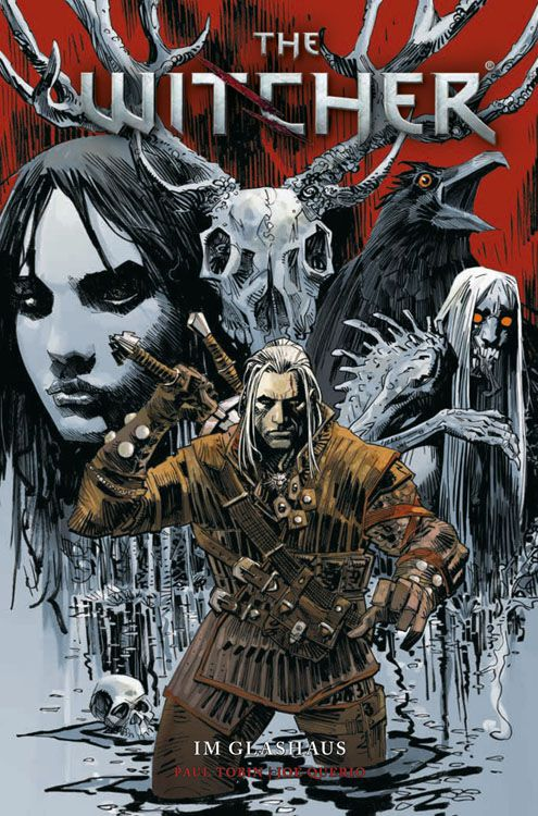 THEWITCHER1_Softcover_619[1]