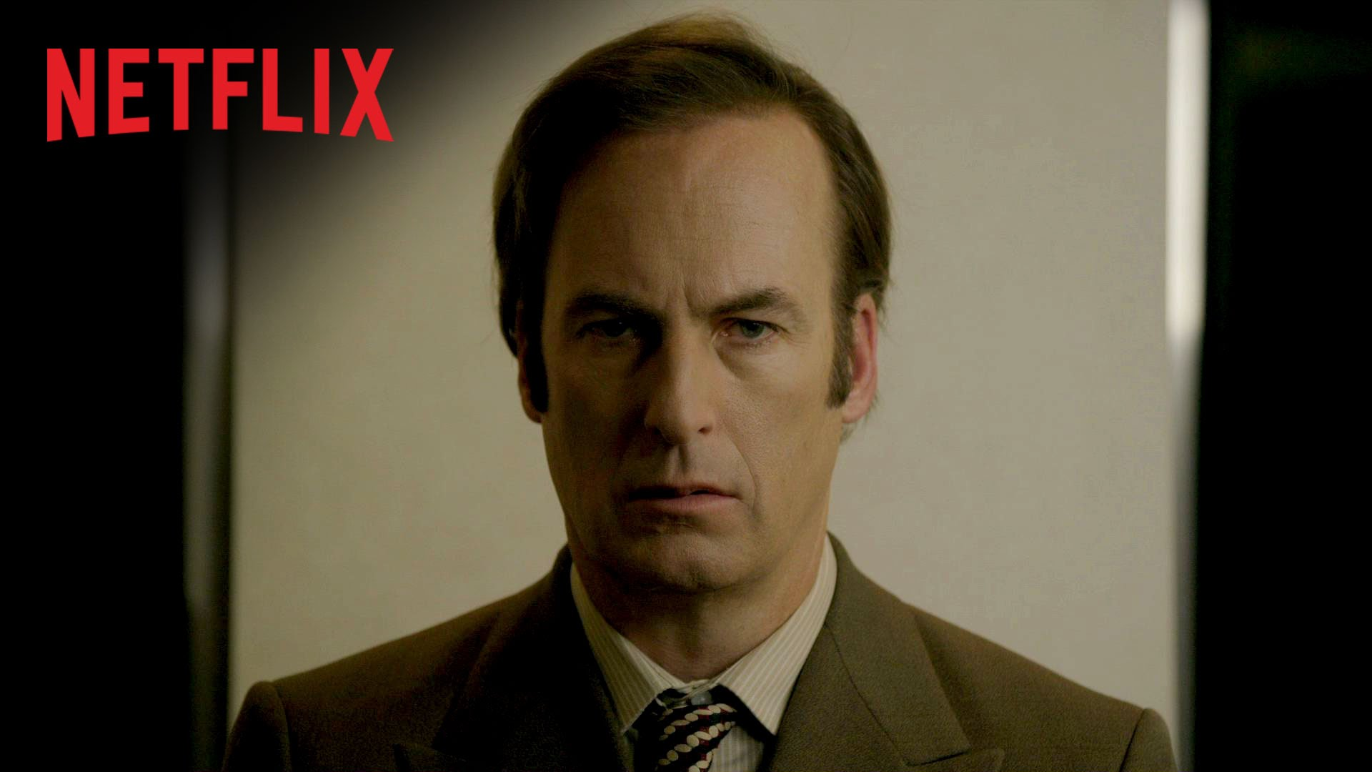 """""""Better Call Saul"""", die Prequel-Serie zu """"Breaking Bad"""" wird zeitnah zur US-Ausstrahlung auf Netflix erscheinen"""