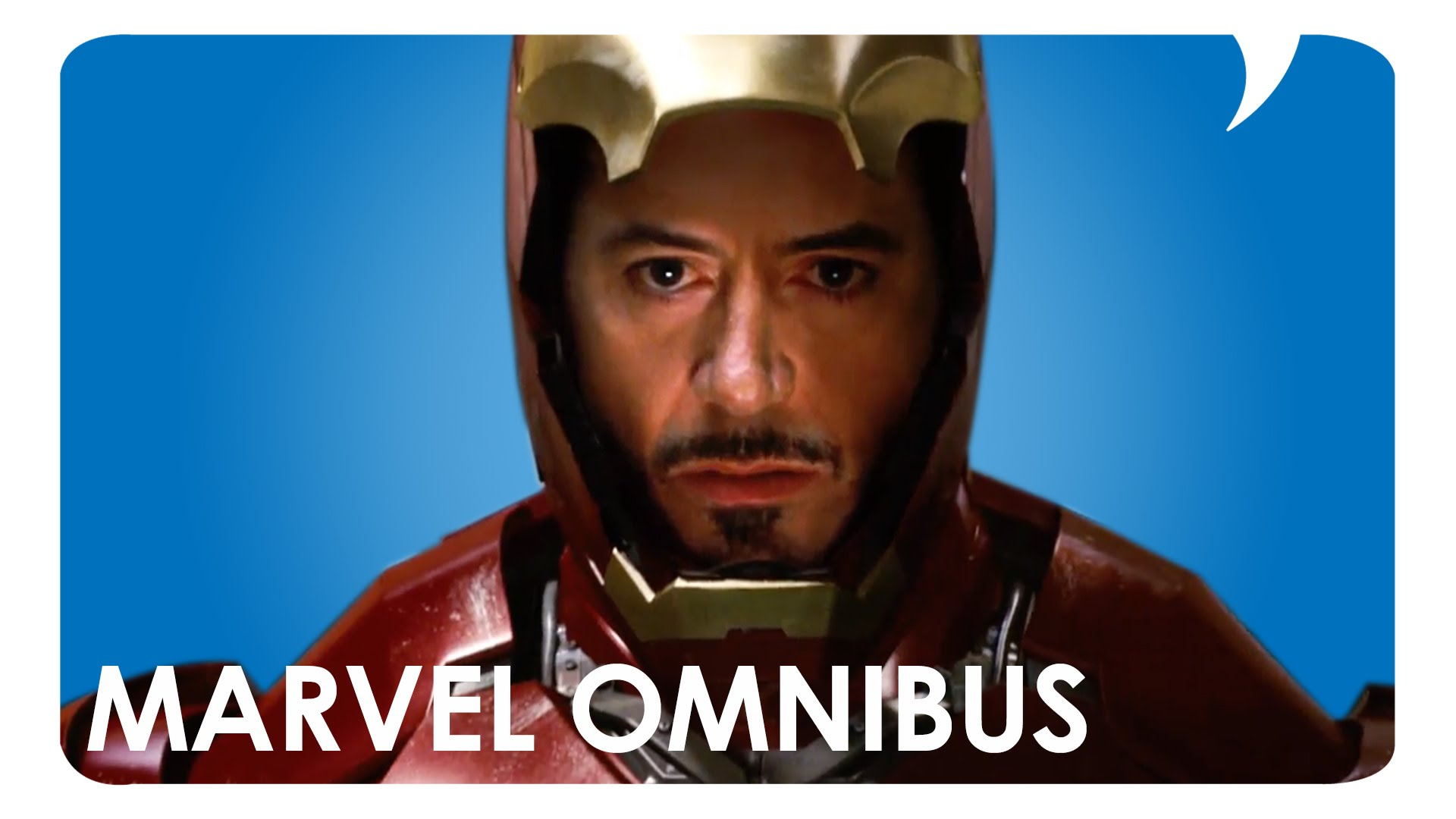 Das Marvel Cinematic Universe in komplett chronologischer Reihenfolge
