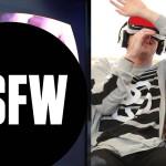Die 3D-Brille Oculus Rift ist im Team-Up mit Pornos offenbar unschlagbar