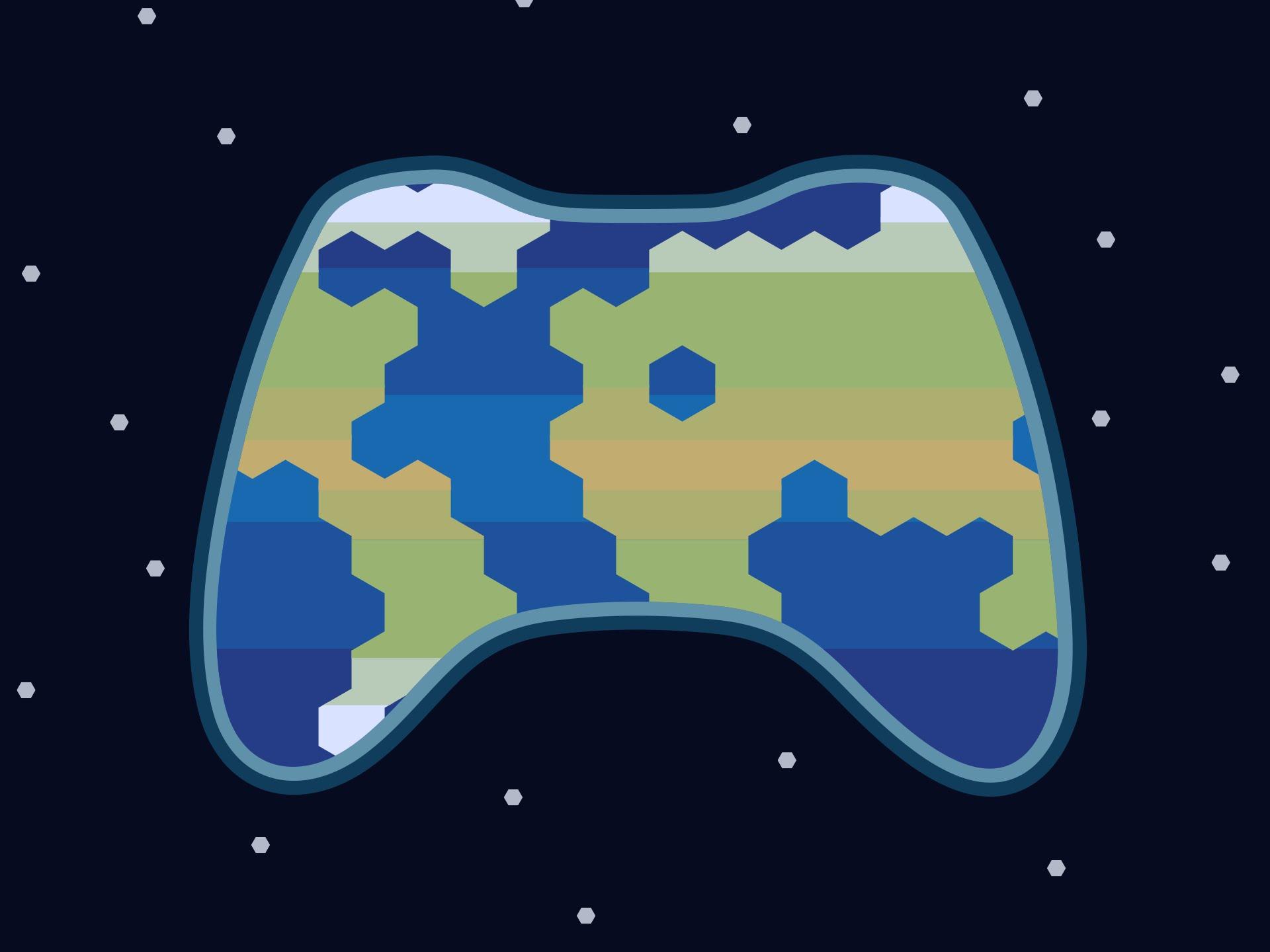 Die kurze Geschichte der Open-World-Games