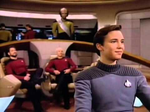 Eine Ode an das Picard-Manöver