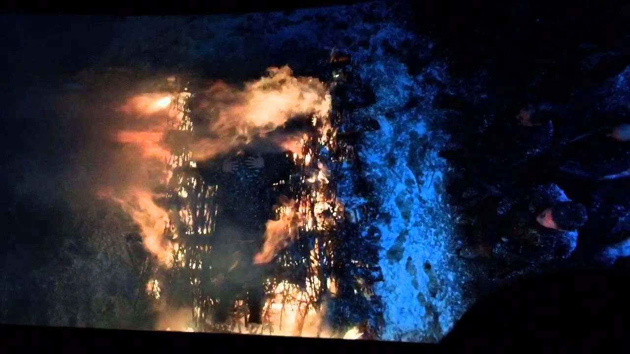 """""""Game of Thrones"""": Der Trailer zur 5. Staffel ist irgendwie, na ja, geleakt! #YOLLO"""