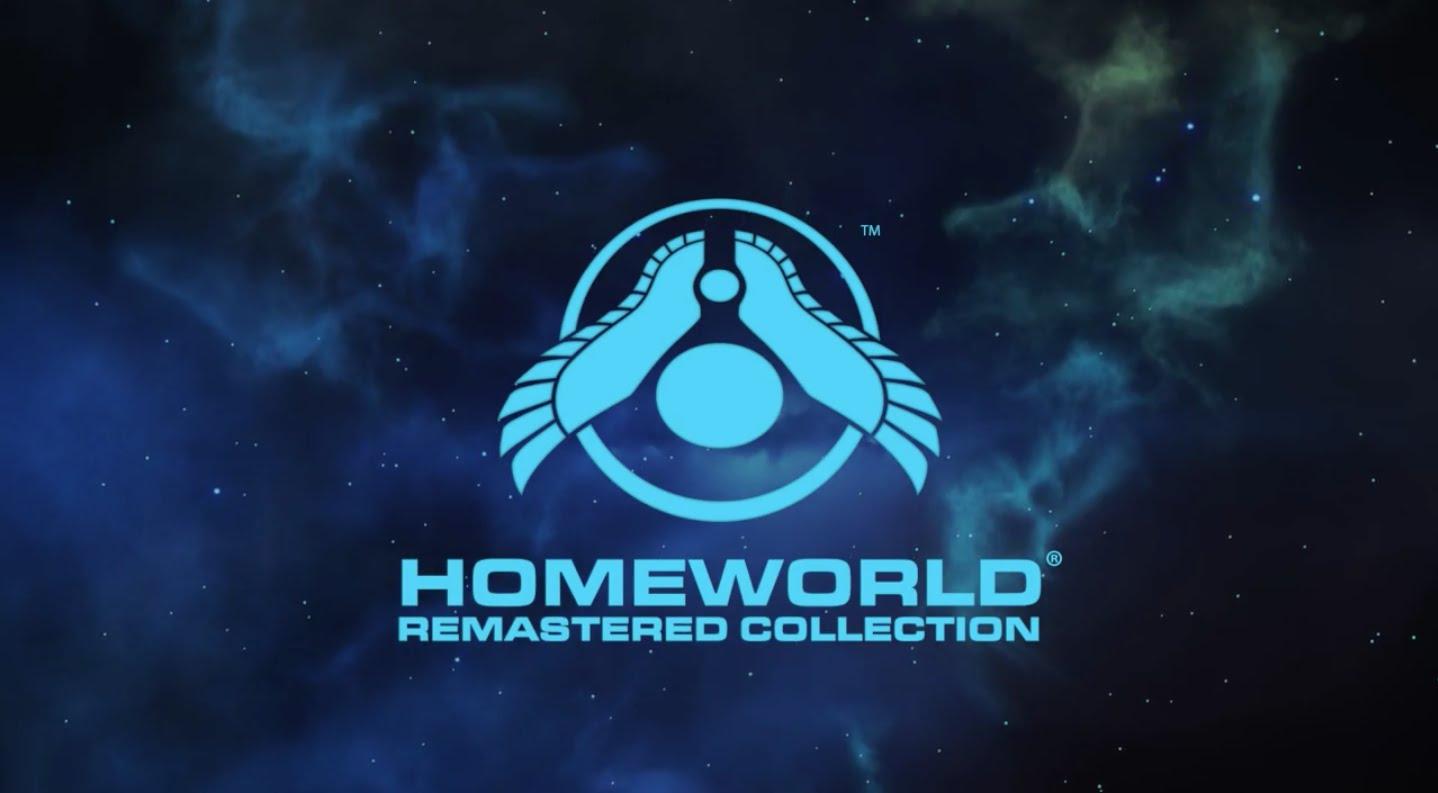 """""""Homeworld"""" wurde restauriert und kann schon mal vorbestellt werden"""