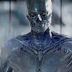 """Im neuen Trailer sieht zu """"Terminator – Genisys"""" leider immer noch sehr gut aus"""