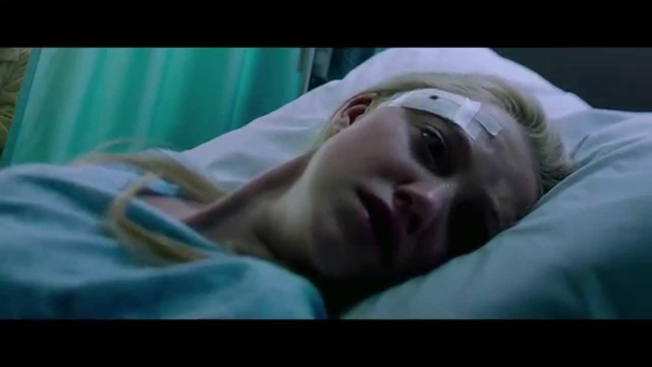 """Im Trailer zu """"It Follows"""" sind Monster eine sexuell übertragbare Krankheit"""