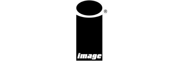 Image ist nun der zweit-erfolgreichste Comicverlag in Sachen Paperbacks!